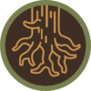 Ancestry Badge